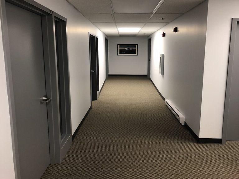 410 EWH 2nd Floor11024x768