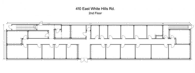 410 EWH 2nd-floor